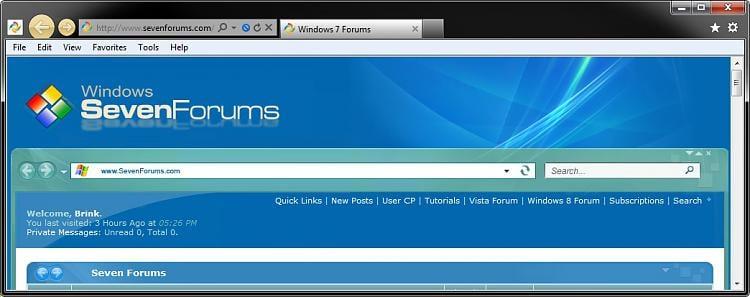 Internet Website Shortcut - Create-shortcut.jpg