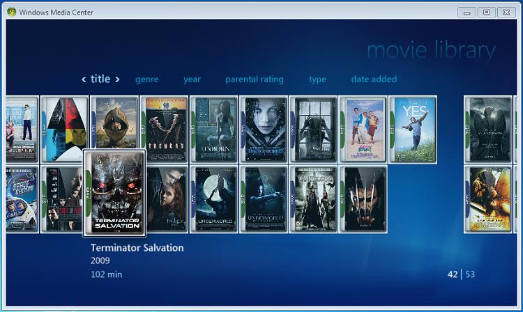 Media Center- Setup Movie Library-capture.png