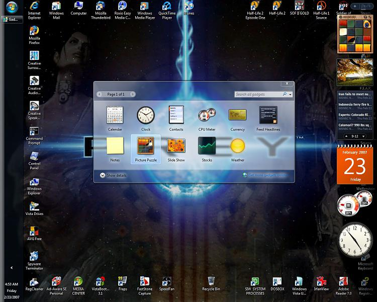 Quick Launch - Enable or Disable-vista-desktop_sidebar.jpg