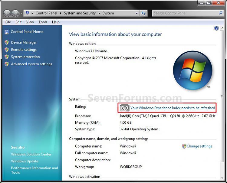 Windows Experience Index - Update or Refresh Score-system-2.jpg