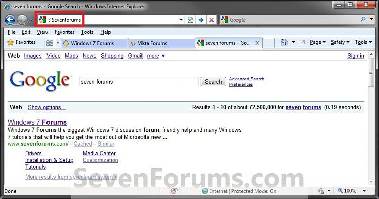 Search from Internet Explorer 8 Address Bar-question_mark.jpg