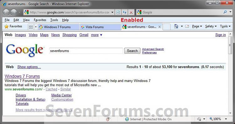 Search from Internet Explorer 8 Address Bar-enabled.jpg