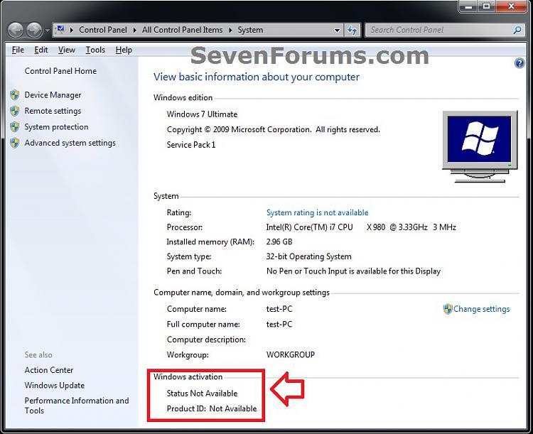 Activate Windows 7 Online-no-options.jpg