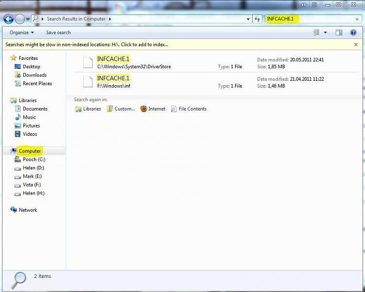 USB Driver - General Fix for Problems-tutorial-5.jpg