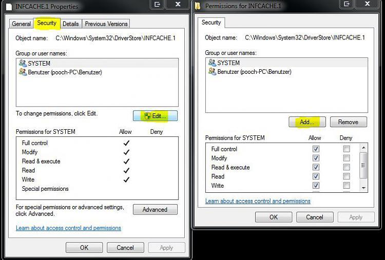 USB Driver - General Fix for Problems-tutorial-6.jpg