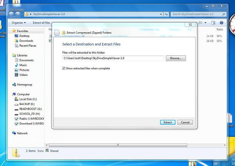Windows Live SkyDrive - Map Drive-extract.jpg