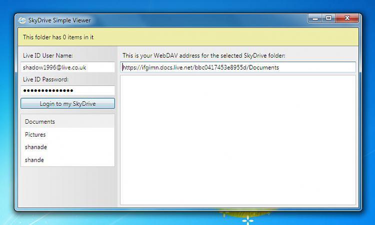Windows Live SkyDrive - Map Drive-server.jpg