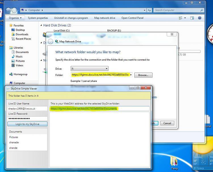 Windows Live SkyDrive - Map Drive-map.jpg