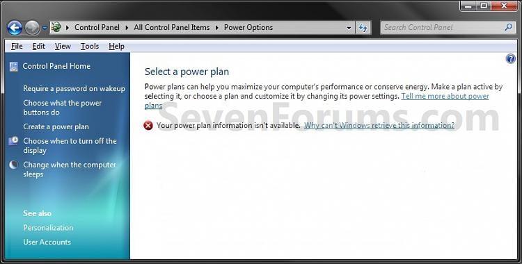 Power Plan - Restore Default Settings-w7_problem.jpg