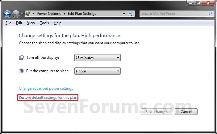 Power Plan - Restore Default Settings-advanced_settings.jpg