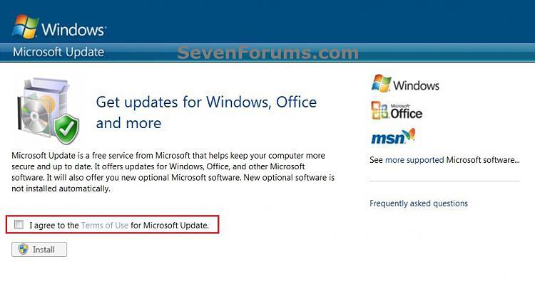 Windows Update Settings - Change-6.jpg