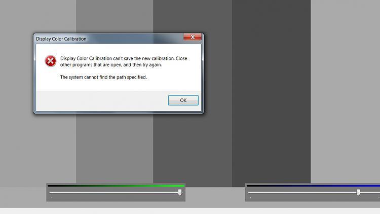 Display Color Calibration-problem-color-calibrating.jpg
