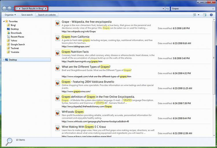 Start Menu - Add Search Connectors to Start Menu Search-searchconnectors2.jpg