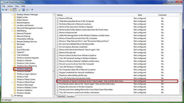 Start Menu - Add Libraries to Search in Start Menu-gpedit2.jpg