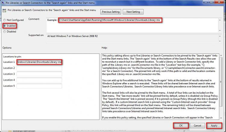 Start Menu - Add Libraries to Search in Start Menu-gpedit3.jpg