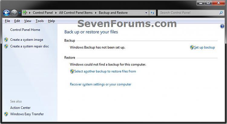 Backup User and System Files - Reset to Default Configuration-default.jpg