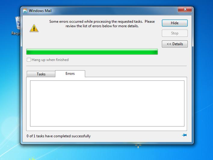 Windows Mail-capture-windows-mail-error.png