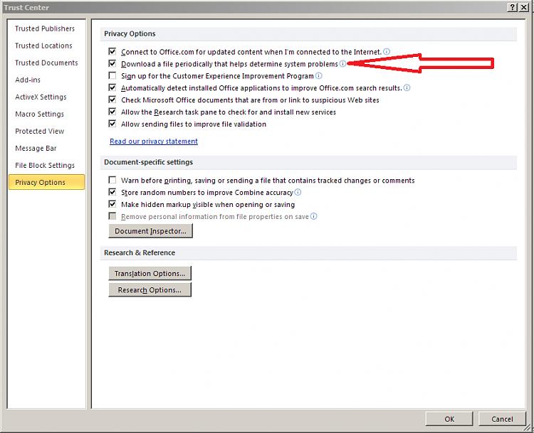 Office 2010 - Perform Repairs-download.png