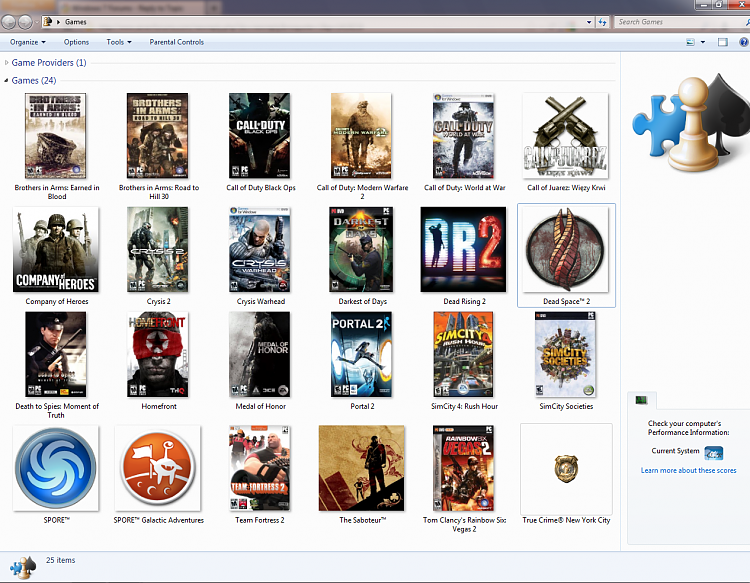 Games Explorer Folder - Add Games To-game.png