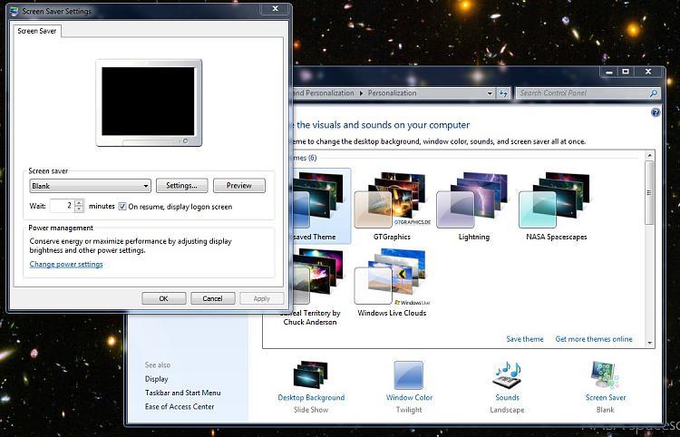 Screen Saver - Enable or Disable-screensave.jpg