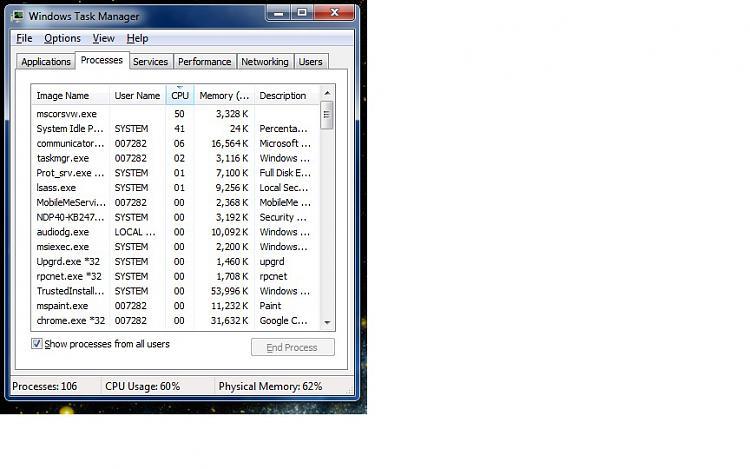 Screen Saver - Enable or Disable-mscorsvw.jpg