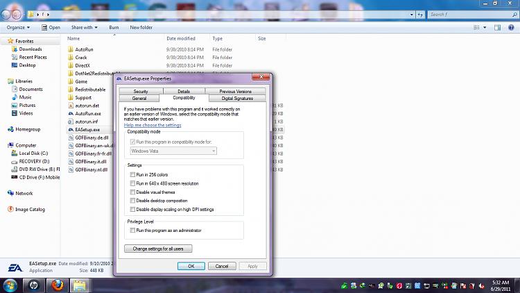 Compatibility Mode-untitl23ed.png
