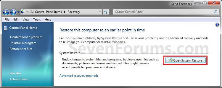 System Restore-recovery.jpg