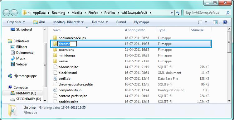 Firefox - Customize Orange Bar-rename.png