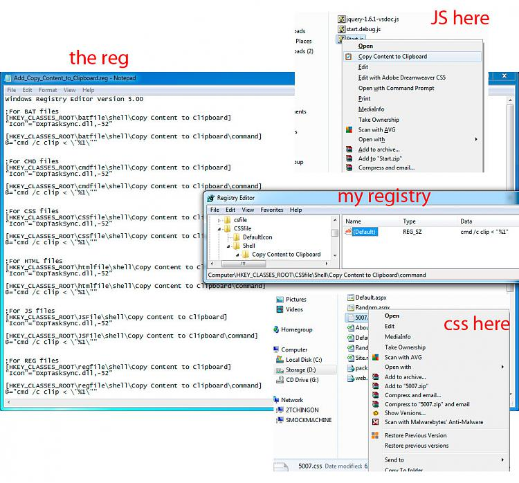 Copy Content to Clipboard - Add to Context Menu-copytoclip.jpg