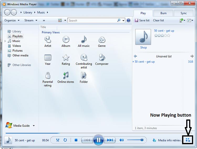 Windows Media Player - Enable Song Lyrics-wmp.png
