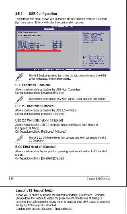 Windows Defender Offline-advanced-1.jpg