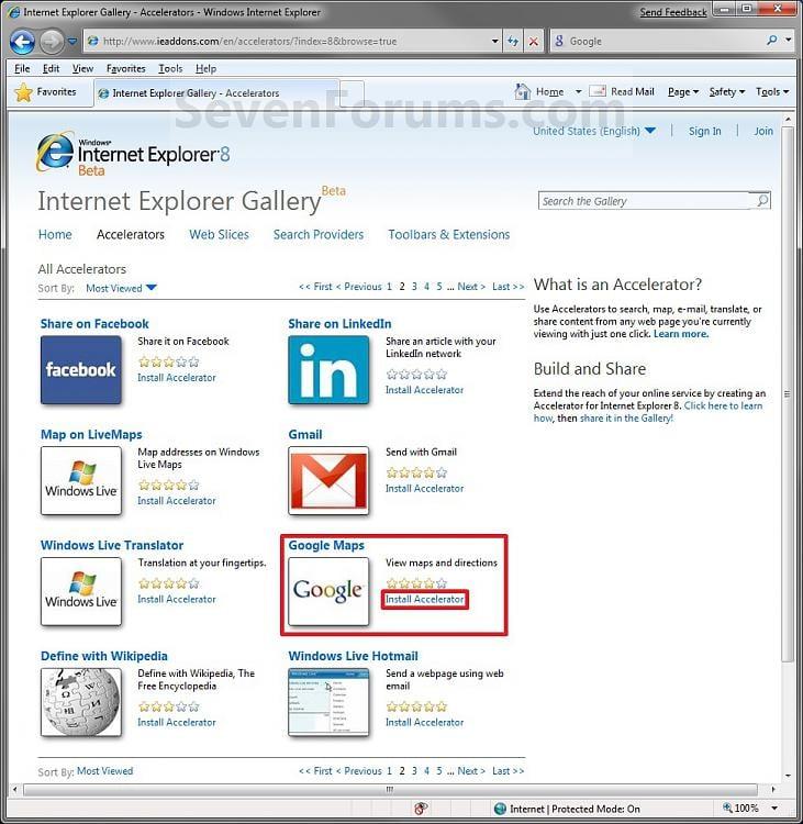 Internet Explorer - Add or Remove Accelerator Add-ons-webpage_add.jpg