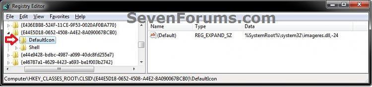 Default Programs - Change Default Icon in Start Menu-all_users.jpg