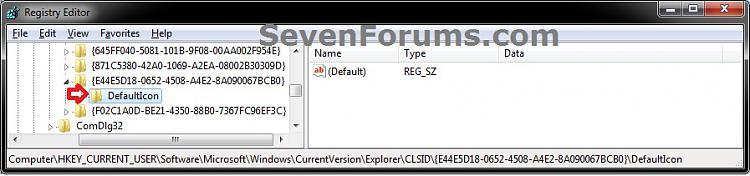 Default Programs - Change Default Icon in Start Menu-current_user.jpg