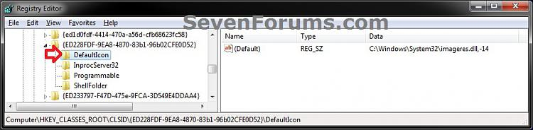 Games - Change Default Icon in Start Menu-all_users.jpg
