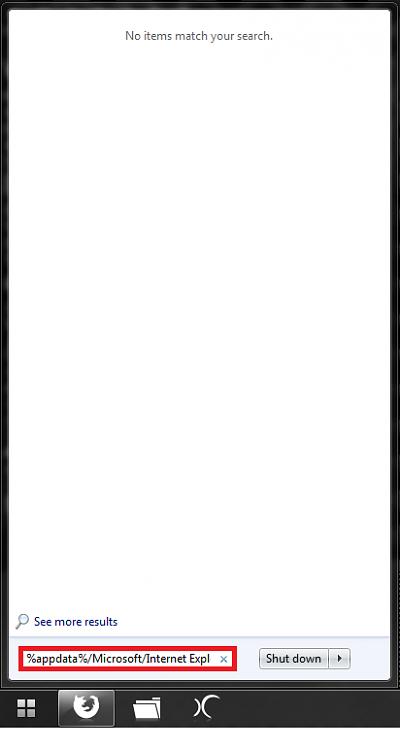 Taskbar Pinned Icons - Change-screenshotstep2.png
