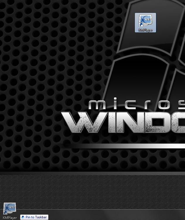 Taskbar Pinned Icons - Change-screenshotstep14.png