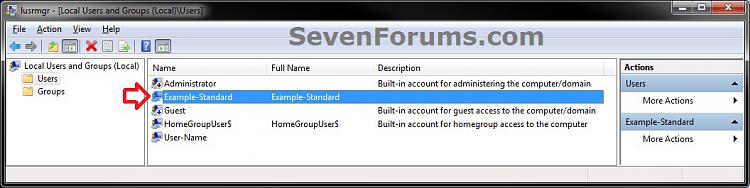 User Account Type - Change-lusrmgr-3.jpg