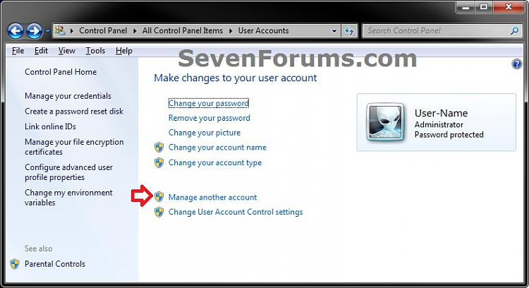User Account - Create-user-accounts-1.jpg