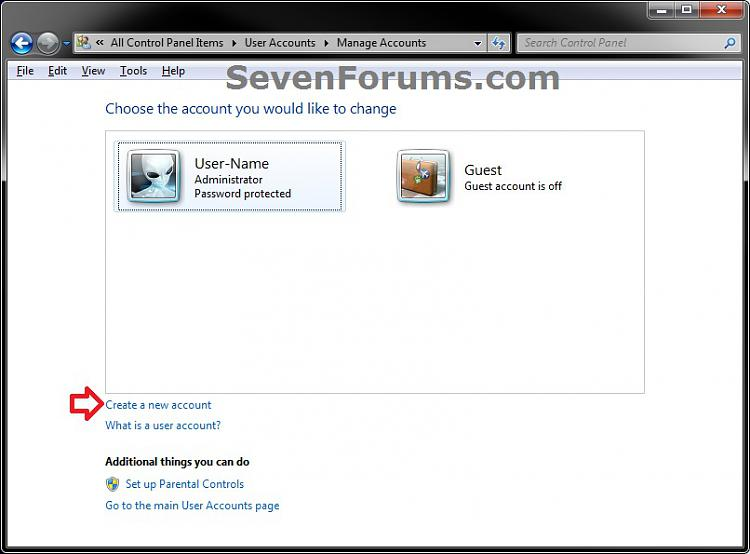 User Account - Create-user-accounts-2.jpg