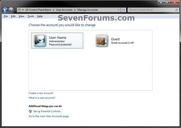 -user-accounts-6.jpg