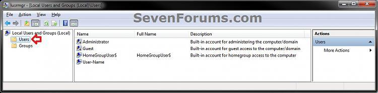 User Account - Delete-lusrmgr-1.jpg
