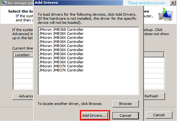 linux usb device driver tutorial pdf