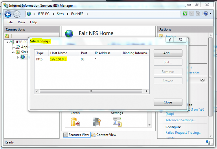 Host a Website - IIS7.5-iis.png