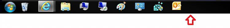 Taskbar - Pin Invisible Icon for a Program-step5.jpg