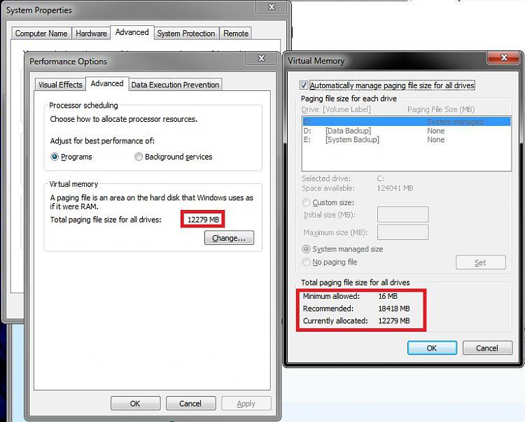 Resource Monitor-page.jpg