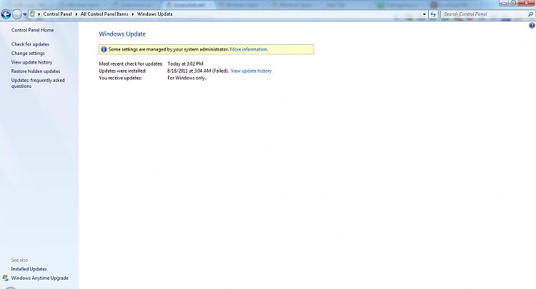 Windows Update - Reset-screenshot.png
