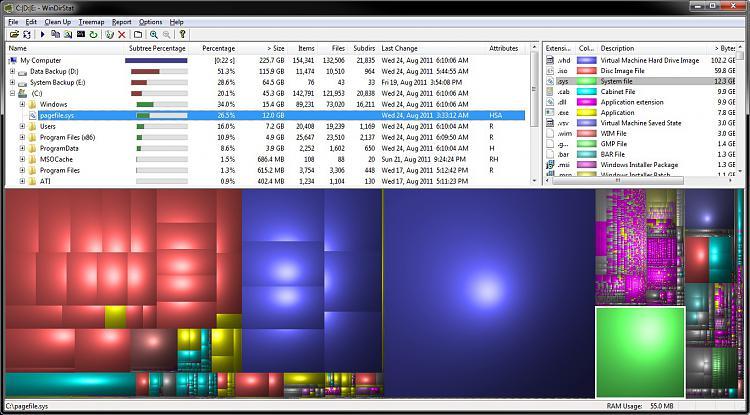 Resource Monitor-example.jpg