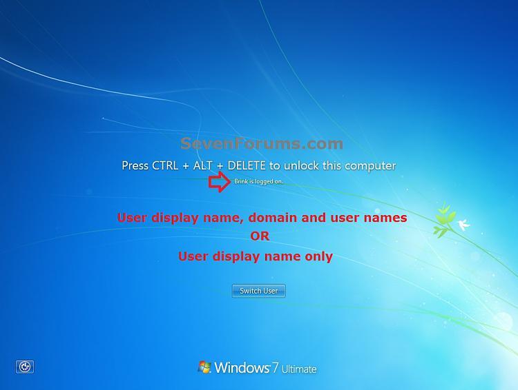Lock Computer Screen - Display User Information or Not-default-1.jpg