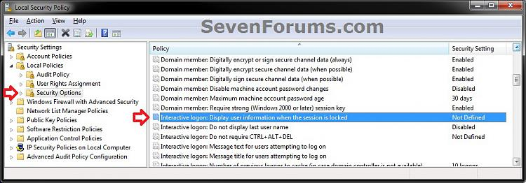 Lock Computer Screen - Display User Information or Not-secpol-1.jpg